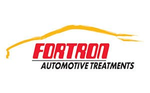 Fortron Logo