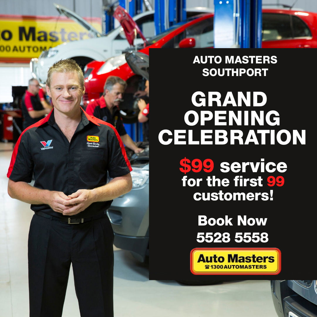 Auto-Masters-Southport